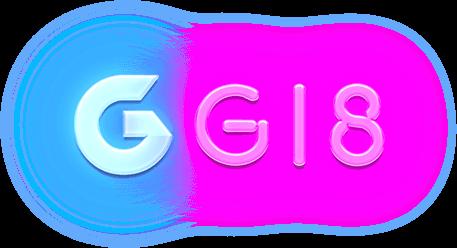 logo gi8app